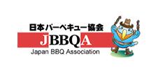 日本BBQ協会